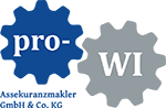 pro-WI Logo Footer